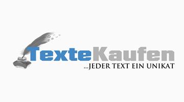 Texte-Kaufen.com