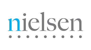 Nielsen Digital