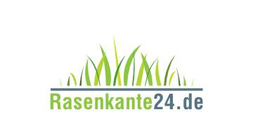 Rasenkante24.de