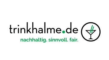 Trinkhalme.de