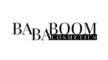 BaBaBoom Cosmetics