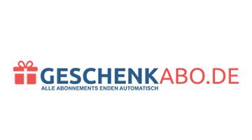 Geschenkabo