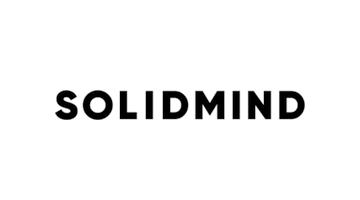 Solidmind.de