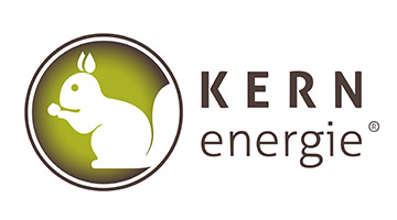 kern-energie.com