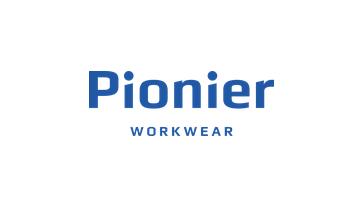 Pionier-Masken.de