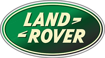 Land Rover Defender Sustain Konfigurator