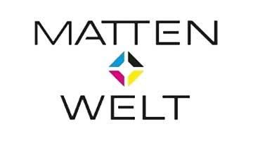 Matten Welt