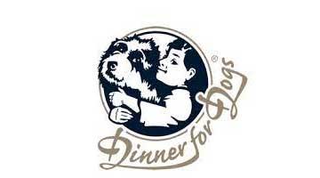Dinner for Dogs - Probe
