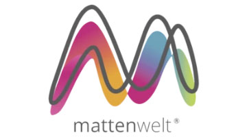 matten-welt.com
