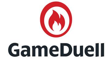 GameDuel