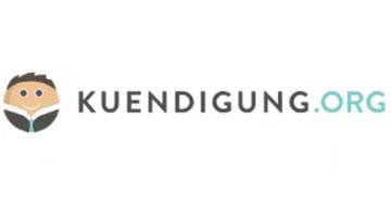 Kuendigung.org