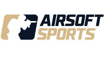 Airsoftsports