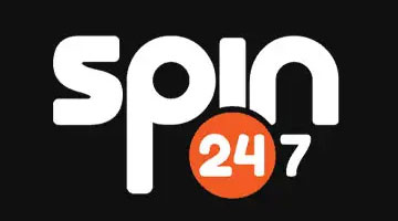 Spin 247