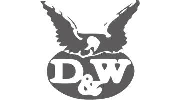 D&W Shop