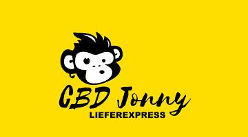 CBD Jonny