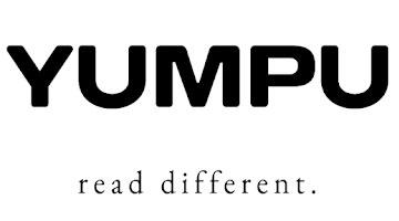 Yumpu
