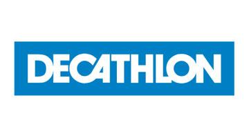 Decathlon Gutschein + eBike