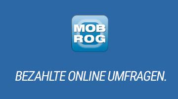 Mobrog.com