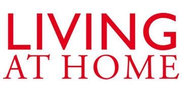 Living&Home